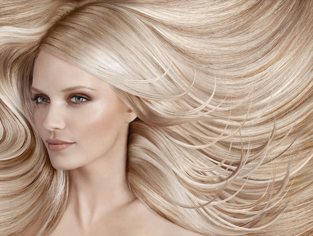 Prebond hair extensions